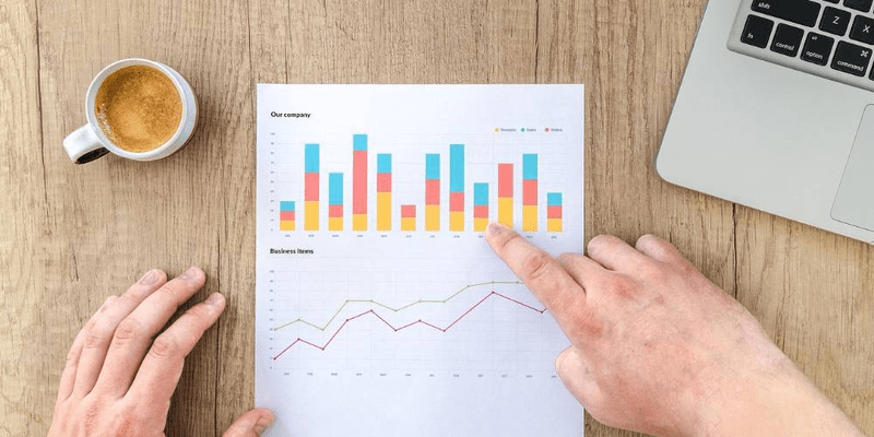 5 ways you can use business data analytics to boost sales