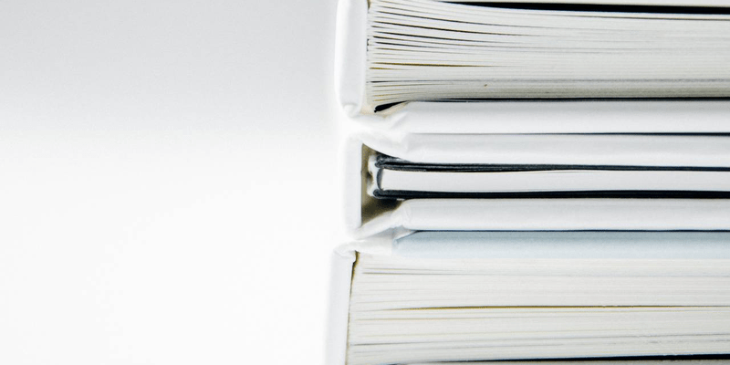 6 tips for business record keeping 1615412559 9866