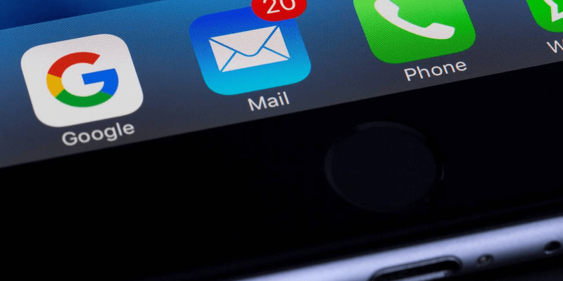 8 tips to manage email overload in the workplace
