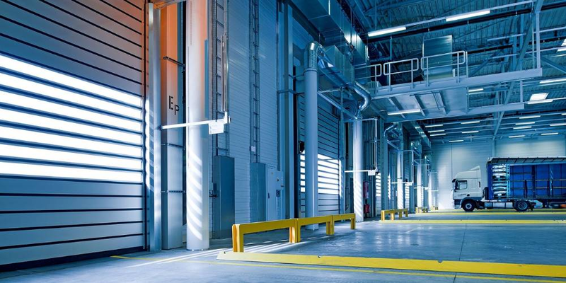automated inventory control how it works how it can help