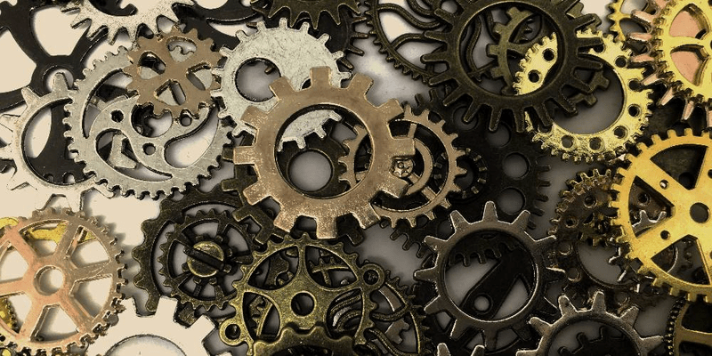 business process automation 101 types of bpa when to use them