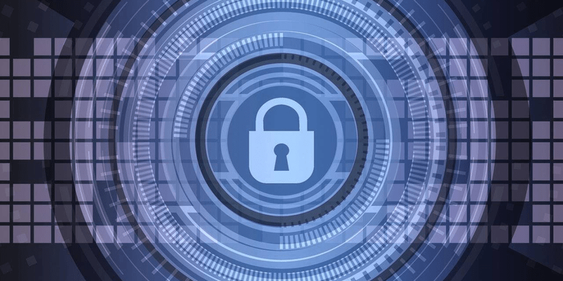 how to create a cyber security strategy 4 step guide