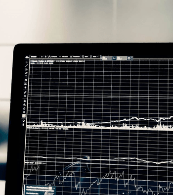 small business data analytics why it matters and 3 trends