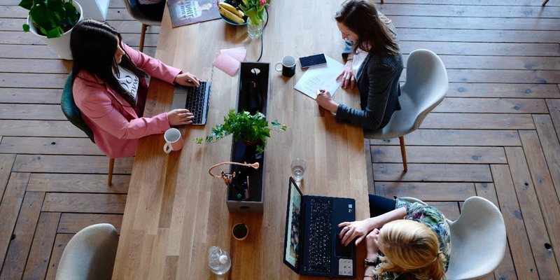 strategies to boost employee productivity in the workplace