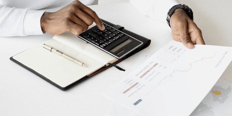 what is data profiling definition techniques and benefits