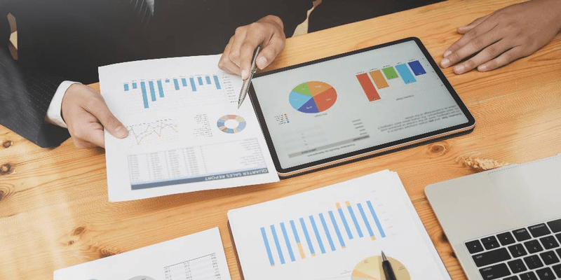 what is good data and 5 ways to leverage data for increased profits