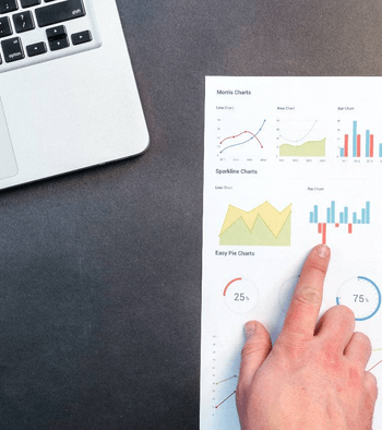 what is trend analysis in business